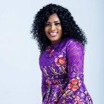 Doing Gospel music doesn't pay in Ghana - Patience Nyarko (Video)
