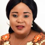 ACHIEVEMENTS OF HON BETTY KROSBI MENSAH WITH THE SUPPORT OF HER HARD WORKING CONSTITUENCY EXECUTIVES...