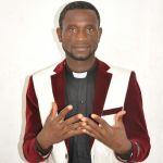 The black star in the Ghana flag is a curse unto the nation - Evangelist Samuel Nii Okai