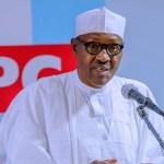 Nigeria election: Muhammadu Buhari re-elected as president