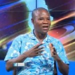 By-election violence a clear 'signal' of an NDC victory in 2020 - Islamic Cleric predicts