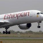 Ghanaian Prophet Cosmos Walker Affran prophesied Ethiopian plane crash