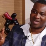 Wontumi 'chases out' Blay, pushes for Sir John as NPP National Chairman (Video)