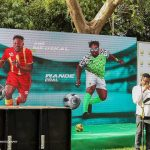 2019 edition of 'Ghana Meets Naija' slated for 8th June