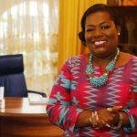 Rape on the rise under Akufo-Addo – Nana Oye Bampoe