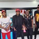 "Keche releases much awaited Million dollar Video titled ""Odo"""