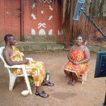 """ACY China hosts """"Et) Ekyire Afa"""" on Angel and Kumawood TV"""
