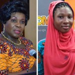 'How can an intern interview me, a minister?' – Cecilia Dapaah unloads on Adom FM intern