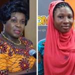 Sanitation Minister apologizes to Adom FM intern