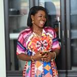 Actress Mercy Bemah eyes Nollywood