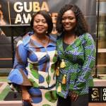 Mayor Of New York Lends Support To GUBA Awards USA 2019