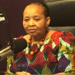 Xenophobic attacks: Create jobs for your citizens – SA High Commissioner to African leaders