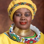 South African Tourism Minister to pay working visit to Ghana and Nigeria