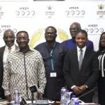 Govt forms Committee to investigate why the Cedi keeps falling