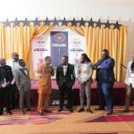 Ghana Music Awards USA officially launched (Video)