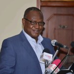 Akufo-Addo's attack on critics of coronavirus fight unfortunate – Prosper Bani