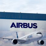 INTERPOL ARREST WARRANT IN AIRBUS BRIBERY CASE FAKED