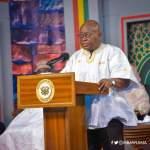 PPP likens Nana Addo's governance to Emelia Brobbey venturing into music