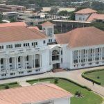 Voter's register saga: Supreme Court adjourns case to June 23