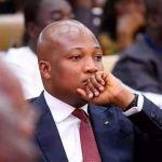 Punish Nana B, others for campaigning on SHS campuses – Ablakwa to NPP