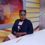'You must apologise' - Naa Atswei Oduro starts campaign against Chairman Wontumi