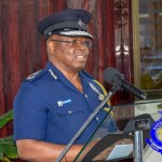 We are ready for 2020 polls – IGP assures