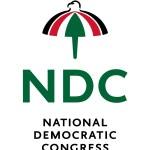 NDC goes to court to challenge Tarkwa Nsuaem parliamentary results