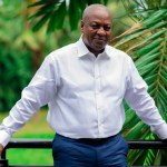 We'll investigate Menzgold and retrieve funds for customers – John Mahama assures