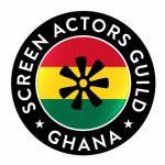 Screen Actors Guild call on Shirley Ayorkor Botchway to retract derogatory comments against John Dum...