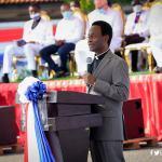 NPP must make an honest assessment of its governance – Rev Opoku Oyinah