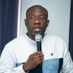 Election Petition: NPP names Oppong Nkrumah, four others as spokespersons
