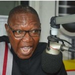 Approval of Hawa Koomson, Oppong-Nkrumah, Afriyie Akoto has ridiculed Minority - Dr Clement Apaak