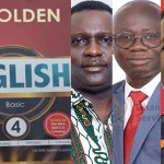Ghana Education Service Approves Textbook Calling Ewes Juju-Loving