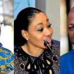Election Petition: John Mahama rips Supreme Court judgement apart