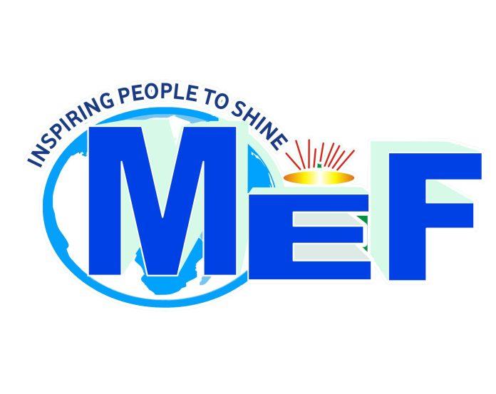META Foundation