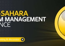 Sixth Sub Sahara Spectrum Management Conference