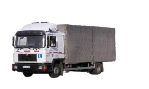 Ghana Freight Forwarders