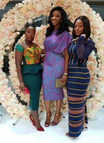 @Neyomiabenagborsi with friends