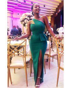 @Duchess_moi