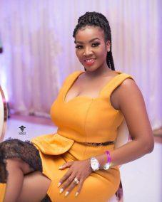 @Ruthiekukie