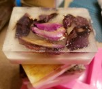 moisturizing shea butter, avocado, and olive oil glycerin soap bars infused with herbs and essential oils