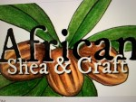 African Shea and Craft