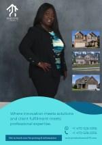 Pristine Homes LLC