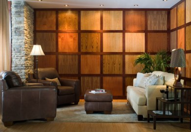 Decorative Wall Panels Interior Wall Paneling