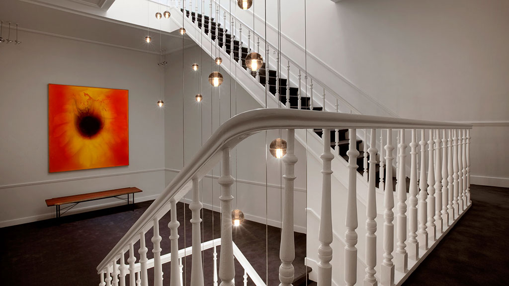 decor for living rooms decoration ideas apartment room staircase lighting