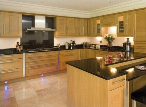 modular kitchen Archives  Home Design Decorating