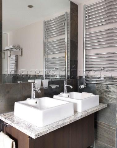 Bathroom Sink Design Ideas