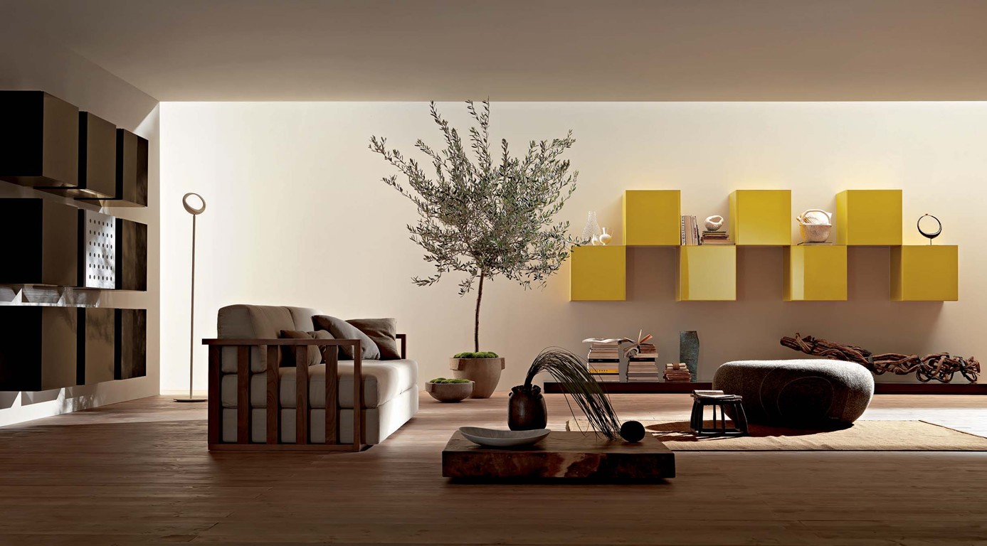 Modular Furniture for home