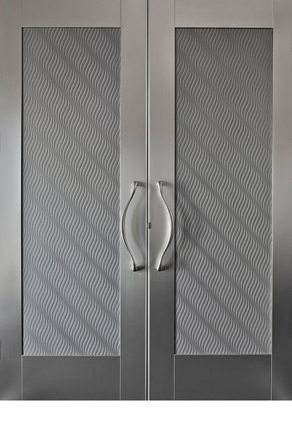 Door Pulls Modern Minimalist Stainless Steel Door System Design