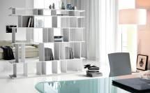 Home-design-ideas-home-interior-design-home-furniture-modern